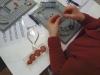 Handarbeit Zollamt-Galerie Workshop