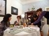 Frauengruppe Zollamt-Galerie