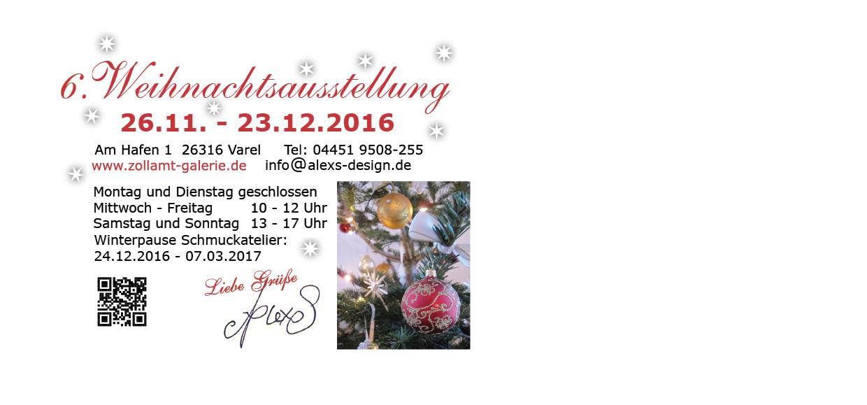 weihnachtsflyer2016-postkarte2