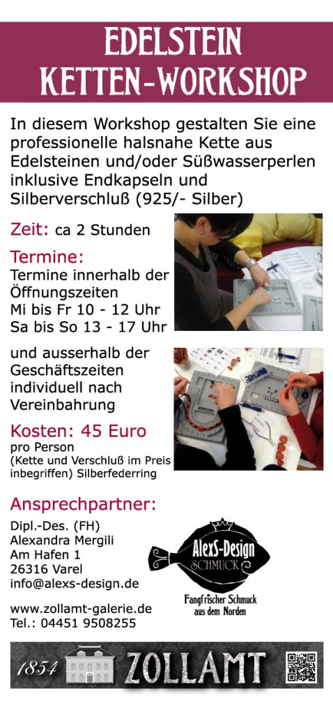 workshopflyer2016
