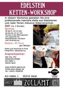kettenflyer2015web